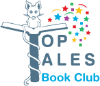 Top Tales Book Club